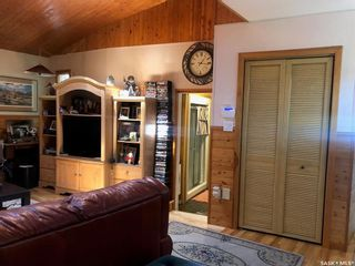 Photo 27: 38 Lakeview Drive in Crystal Lake: Residential for sale : MLS®# SK858695
