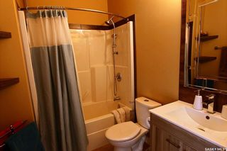 Photo 7: 646 19th Street West in Prince Albert: West Hill PA Residential for sale : MLS®# SK849708