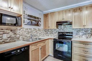 Photo 1: 507 500 Allen Street SE: Airdrie Row/Townhouse for sale : MLS®# C4303788