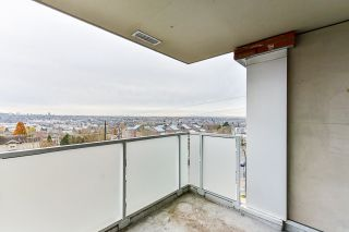 """Photo 27: 404 3811 HASTINGS Street in Burnaby: Vancouver Heights Condo for sale in """"MONDEO"""" (Burnaby North)  : MLS®# R2519776"""