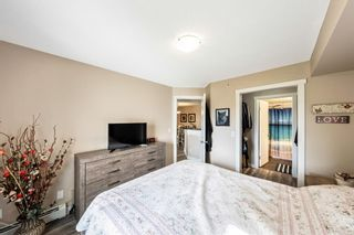 Photo 13: 7410 304 Mackenzie Way SW: Airdrie Apartment for sale : MLS®# A1149163