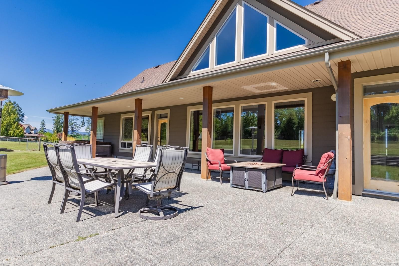 Photo 51: Photos: 2850 Peters Rd in : PQ Qualicum Beach House for sale (Parksville/Qualicum)  : MLS®# 885358