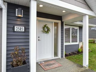 Photo 63: 2585 Kendal Ave in CUMBERLAND: CV Cumberland House for sale (Comox Valley)  : MLS®# 834712