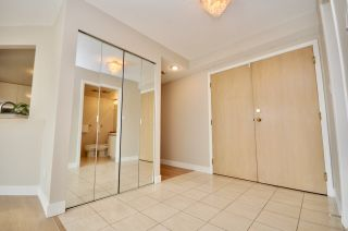"""Photo 6: 503 789 JERVIS Street in Vancouver: West End VW Condo for sale in """"JERVIS COURT"""" (Vancouver West)  : MLS®# R2555767"""