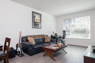 Photo 1: 101 3138 RIVERWALK Avenue in Vancouver: Champlain Heights Condo for sale (Vancouver East)  : MLS®# R2164116