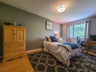 """Photo 32: 2696 CARLISLE Way in Prince George: Hart Highlands House for sale in """"HART HIGHLAND"""" (PG City North (Zone 73))  : MLS®# R2585119"""