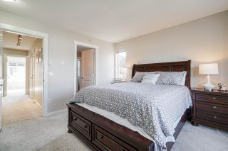 """Photo 21: 18 2418 AVON Place in Port Coquitlam: Riverwood Townhouse for sale in """"Links"""" : MLS®# R2551906"""