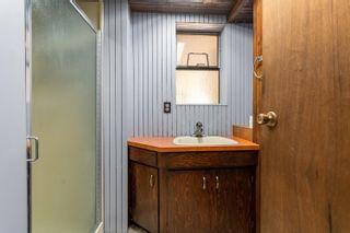 Photo 31: 1572 REGAN Avenue in Coquitlam: Central Coquitlam House for sale : MLS®# R2598818