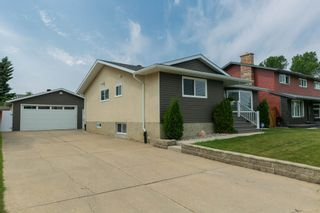 Photo 2: 2422 106A Street in Edmonton: Zone 16 House for sale : MLS®# E4254507