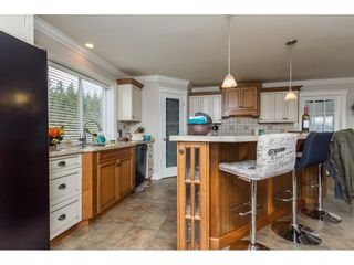 Photo 5: 1030 ROSS Road in Abbotsford: Aberdeen House for sale : MLS®# R2147511