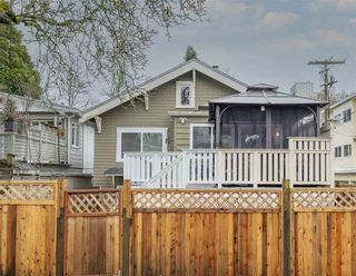 Photo 26: 2085 W 45TH Avenue in Vancouver: Kerrisdale House for sale (Vancouver West)  : MLS®# R2551866