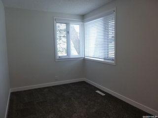 Photo 22: 2501 Edward Street in Regina: River Heights RG Residential for sale : MLS®# SK868012