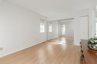 Photo 10: 30 2865 GLEN DRIVE in Coquitlam: Eagle Ridge CQ House for sale : MLS®# R2397541
