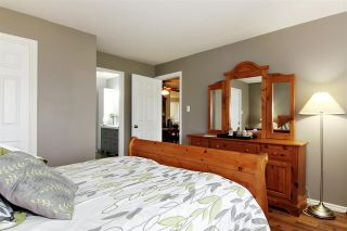 """Photo 12: 135 3080 TOWNLINE Road in Abbotsford: Abbotsford West Townhouse for sale in """"The Gables"""" : MLS®# R2557109"""