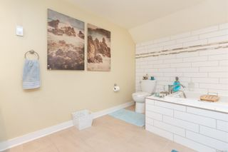 Photo 24: 946 Forshaw Rd in : Es Kinsmen Park House for sale (Esquimalt)  : MLS®# 860028