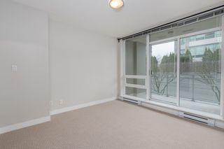 "Photo 8: 502 2968 GLEN Drive in Coquitlam: North Coquitlam Condo for sale in ""GRAND CENTRAL II"" : MLS®# R2440848"