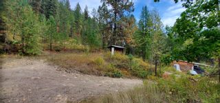 Photo 17: 789 Shuswap River Drive, in Lumby: House for sale : MLS®# 10240114