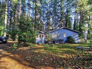 Photo 5: 1844 Munsie Rd in SOOKE: ML Shawnigan House for sale (Malahat & Area)  : MLS®# 746710