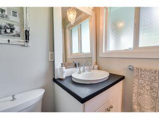 "Photo 19: 34446 ASCOTT Avenue in Abbotsford: Abbotsford East House for sale in ""Bateman Park/ Thomas Swift"" : MLS®# R2614916"