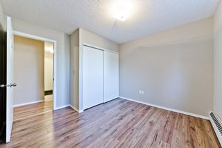 Photo 16: 103 11 Dover Point SE in Calgary: Dover Apartment for sale : MLS®# A1083330