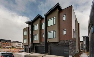 Photo 37: 20 Royal Elm Green NW in Calgary: Royal Oak Row/Townhouse for sale : MLS®# A1070331