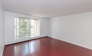 "Photo 1: 109 8870 CITATION Drive in Richmond: Brighouse Condo for sale in ""Chartwell Mews"" : MLS®# R2288576"