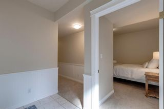 Photo 42: 2481 Sorrel Mews SW in Calgary: Garrison Woods Row/Townhouse for sale : MLS®# A1143930