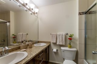 Photo 8: D 2266 KELLY Avenue in Port Coquitlam: Central Pt Coquitlam Townhouse for sale : MLS®# R2500291