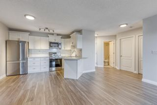 Photo 4: 311 10 Sierra Morena Mews SW in Calgary: Signal Hill Apartment for sale : MLS®# A1093086