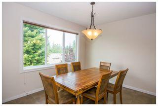 Photo 18: 1061 Southeast 17 Street in Salmon Arm: Laurel Estates House for sale (SE Salmon Arm)  : MLS®# 10139043