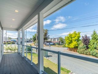 Photo 8: 595 Larch St in NANAIMO: Na Brechin Hill House for sale (Nanaimo)  : MLS®# 826662