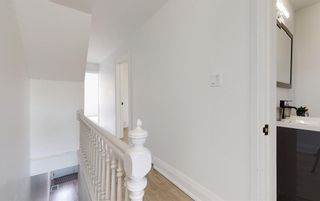 Photo 16: 213 Mary Street in Hamilton: House for sale : MLS®# H4116424