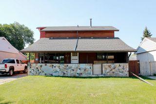 Photo 2: 15915 106A Avenue in Edmonton: Zone 21 House for sale : MLS®# E4251375