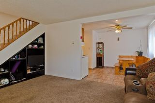 Photo 10: 99 3809 45 Street SW in Calgary: Glenbrook Row/Townhouse for sale : MLS®# A1066795