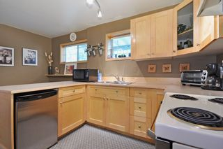 Photo 15: 2885 CAMELLIA Court in Abbotsford: Central Abbotsford House for sale : MLS®# R2056799