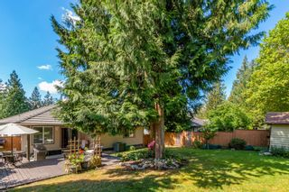 Photo 26: 23659 ROCK RIDGE Drive in Maple Ridge: Silver Valley House for sale : MLS®# R2491358