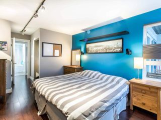 Photo 14: 206 1420 E 8TH AVENUE in Vancouver: Grandview Woodland Condo for sale (Vancouver East)  : MLS®# R2430101