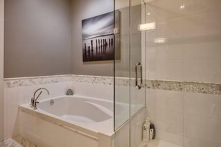 Photo 20: 1612 17 Avenue NW in Calgary: Capitol Hill Semi Detached for sale : MLS®# A1090897