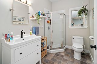 Photo 25: 3334 Sewell Rd in : Co Triangle House for sale (Colwood)  : MLS®# 878098