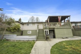 Photo 30: 6436 BROADWAY in Burnaby: Parkcrest House for sale (Burnaby North)  : MLS®# R2560931