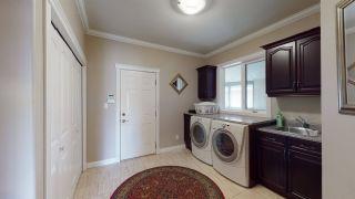 Photo 15: 11120 179 Avenue in Edmonton: Zone 27 House for sale : MLS®# E4239385