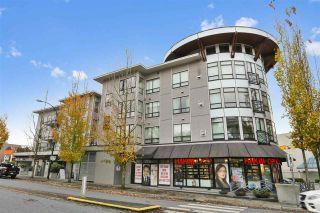 """Photo 15: 204 935 W 16TH Street in North Vancouver: Hamilton Condo for sale in """"GATEWAY"""" : MLS®# R2320288"""