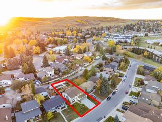 Photo 42: 6303 Thornaby Way NW in Calgary: Thorncliffe Detached for sale : MLS®# A1149401