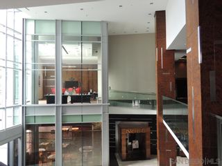 Photo 16: DOWNTOWN Condo for sale : 1 bedrooms : 207 5TH AVE. #840 in SAN DIEGO