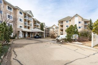 Photo 2: 123 10511 42 Avenue in Edmonton: Zone 16 Condo for sale : MLS®# E4236699