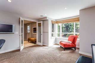 Photo 33: 3311 Underhill Drive NW in Calgary: University Heights Detached for sale : MLS®# A1073346