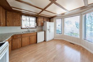 Photo 10: 64 MARTINGROVE Way NE in Calgary: Martindale Detached for sale : MLS®# A1144616