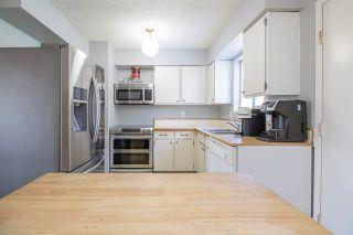 Photo 10: 20787 RIVER ROAD in Maple Ridge: Southwest Maple Ridge House for sale : MLS®# R2550739