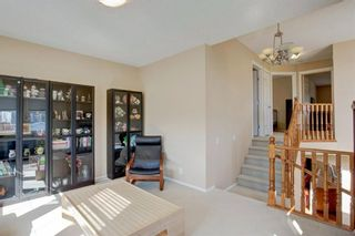 Photo 15: 81 Evansmeade Circle NW in Calgary: Evanston Detached for sale : MLS®# A1089333
