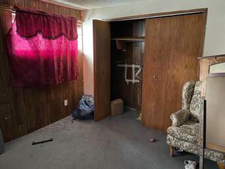 Photo 7: 108 Whiteglen Crescent NE in Calgary: Whitehorn Detached for sale : MLS®# A1056329